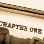 ChapterOneArt-001