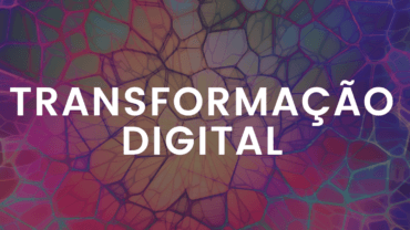 transformacaodigital